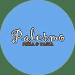 Palermo Pizza & Pasta - 15th Ave. E