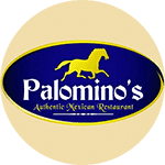 Palomino's Mexican