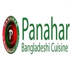 Panahar Bangladeshi Cuisine in Atlanta, GA 30329
