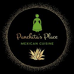Panchita's Place