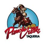 Pancho Villa Taqueria - 16th St. San Francisco