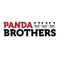 Panda Brothers Menu And Coupons