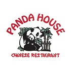 Logo for Panda House at Chimerican Bistro