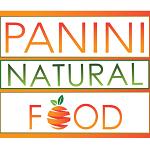 Panini Natural Food in New York, NY 10016