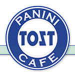 Panini Tozt Cafe - Brooklyn in Brooklyn, NY 11235