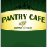 Pantry Cafe