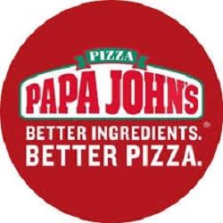 Papa John's - Chandler Street