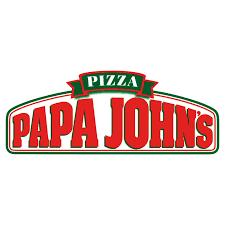 Papa John's Pizza (1640)