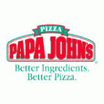 Papa John's Pizza - Erie