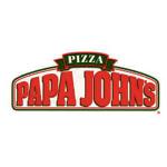 Papa John's Pizza - N. Bourland Ave.