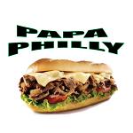 Papa Philly