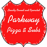 Parkway Express Pizza, Subs, & More