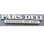 Pars Mediterranean Supermarket & Deli in Austin, TX 78757