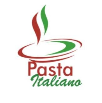 Logo for Pasta Italiano