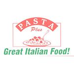 Pasta Plus