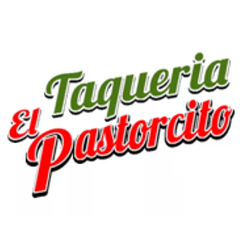 Pastorcito Mexican Restaurant Menu and Delivery in Green Bay WI, 54302