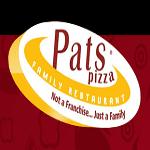 Pat's Pizzeria - Lancaster Pike in Wilmington, DE 19805