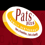 Pat's Pizzeria - Main St. in Newark, DE 19711