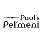 Paul's Pel'meni in Madison, WI 53703