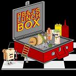 PB & J's Lunch Box in Syracuse, NY 13203