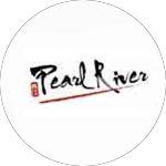 Pearl River Chinese Restaurant - Lincoln Ave.
