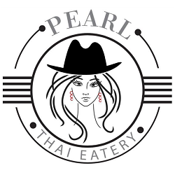 UCLA Food Delivery Pearl Thai Eatery for UCLA Students in Los Angeles, CA