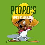 Pedro's Bar & Restaurant in Brooklyn, NY 11201