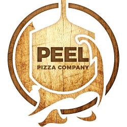 Peel Pizza - Duxbury