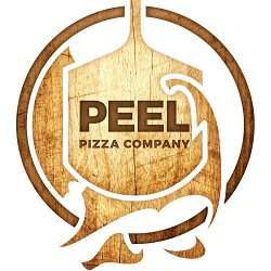 Peel Pizza - Hingham