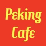 Peking Cafe