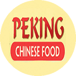 Peking Chinese Kitchen