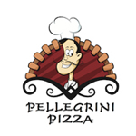 Pellegrini Pizza