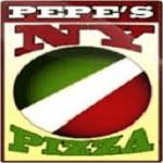 Fernanda's NY Pizza