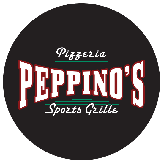 Peppino's Pizzeria & Sports Grille