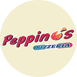 Peppino's Pizzeria - Clemson