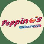 Peppino's Pizzeria - Seneca Store