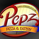 Pepz Pizza - S. State College Blvd