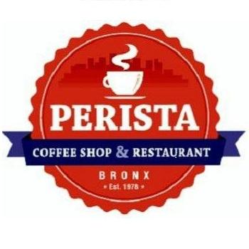 Perista Coffee Shop