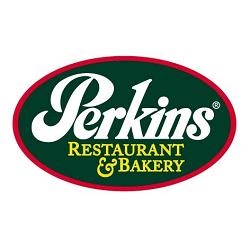 Perkins Restaurant and Bakery - Omaha