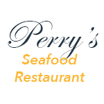Perry's Seafood Restaurant in Brooklyn, NY 11229