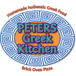 Peter's Greek Restaurant