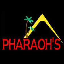 Pharaoh's Grill at North Hills in Raleigh, NC 27609
