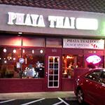 Phaya Thai