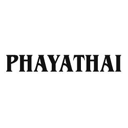 Phayathai Cuisine