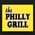 Philly Grill - Diane Ave