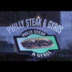 Philly Steak & Gyros in Richmond, VA 23221