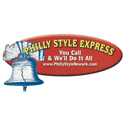 Philly Style Express