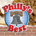 Philly's Best - Wrigleyville