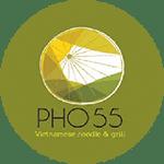 Pho 55