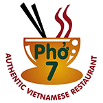 Pho 7 - Pensacola St. in Tallahassee, FL 32304